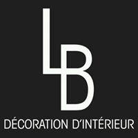 LB Décoration
