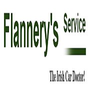Flannery's Service
