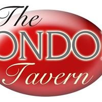 The London Tavern