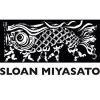 Sloan Miyasato