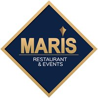 Restaurant Maris