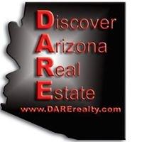 Discover Arizona Real Estate, DARE