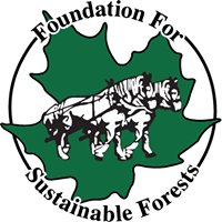 Foundation for Sustainable Forests