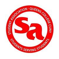 Queens College Student Association