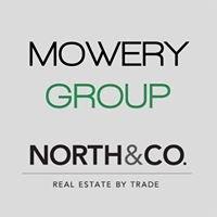 Mowery Group