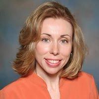 Carlyn Bedwell, Berkshire Hathaway HomeServices Nevada Properties/Las Vegas