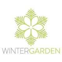 The Wintergarden