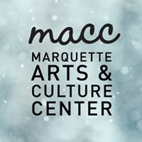 City of Marquette Arts and Culture Center