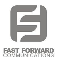 Fast Forward Communications