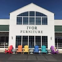 Ivor Furniture Company