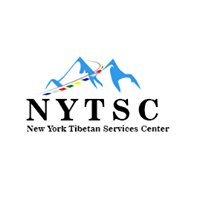 New York Tibetan Service Center - NYTSC