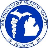 Michigan State Medical Society Alliance