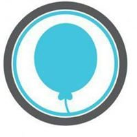 Blue Balloon Photography