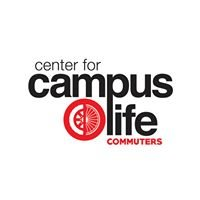 RIT Off-Campus and Commuter Services