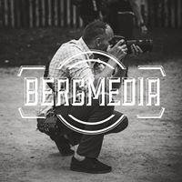 BergMedia MegaSuperCo