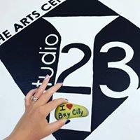 Studio 23/The Arts Center