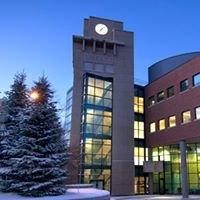 University of Idaho Library