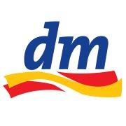 dm drogerie markt Slovenija