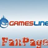 GamesLine