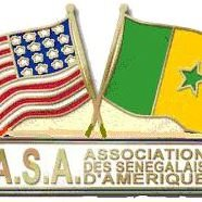 Association des Senegalais d'Amerique (ASA)