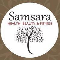 Samsara Health, Beauty & Fitness
