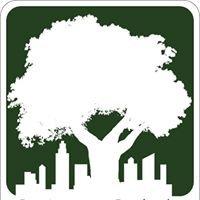 Oak City Academy