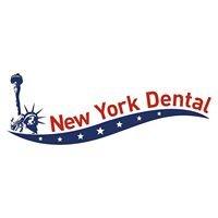 New York Dental SRL