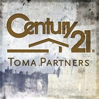 Century 21 Toma Partners