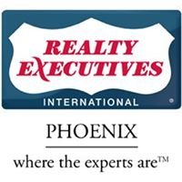 Realty Executives Paradise Valley Office