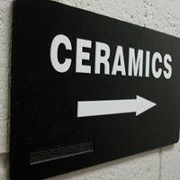 Northern Michigan University Ceramics