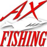 AX Fishing