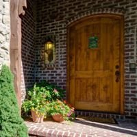 Donna Cleous/Murney Associates Realtors