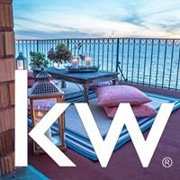 Keller Williams Newport Estates