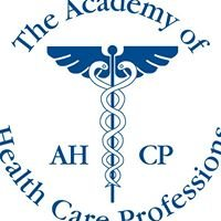 The Academy of Health Care Professions