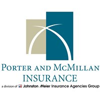 Porter and McMillan Insurance