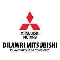 Dilawri Mitsubishi