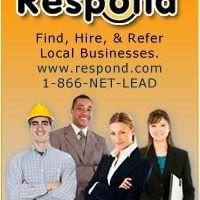Respond.com