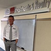999 Investments Realty and  Real Estate School