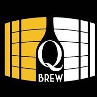 QBrew