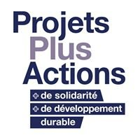 Projets Plus Actions
