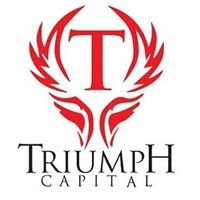 Triumph Capital LLC.