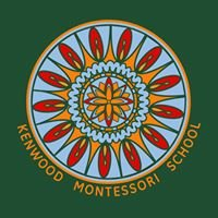 Kenwood Montessori Preschool