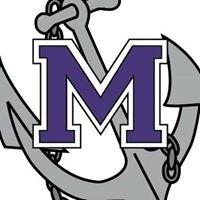 Marinette School District