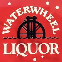 WaterWheel Liquor Store