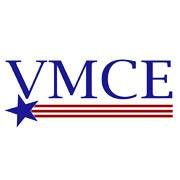 Veterans Miracle Center Erie