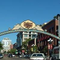 Luxury Realty - San Diego