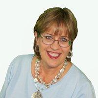 Lori Zurcher,Realtor with HomeLife Higher Standards