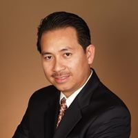 David Lau, Real Estate Broker at Century 21 M&M and Associates