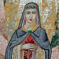 St Rose of Lima Catholic Academy