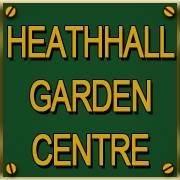 Heathhall Garden Centre